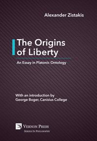 Vernon Press - Liberation Philosophy [Hardback] - 9781622735310