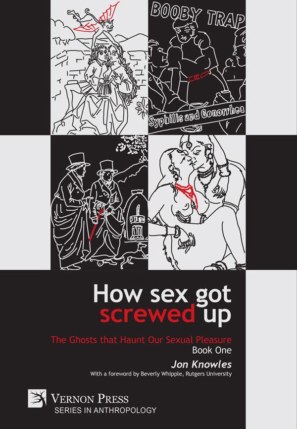 Sexual renaissance sociology